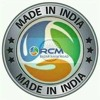 Rcm New Song - Punjabi Rcm