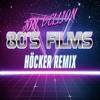 Jon Bellion - 80's Films (HÖCKER Remix)