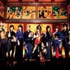 Wagakki Band - Strong Fate