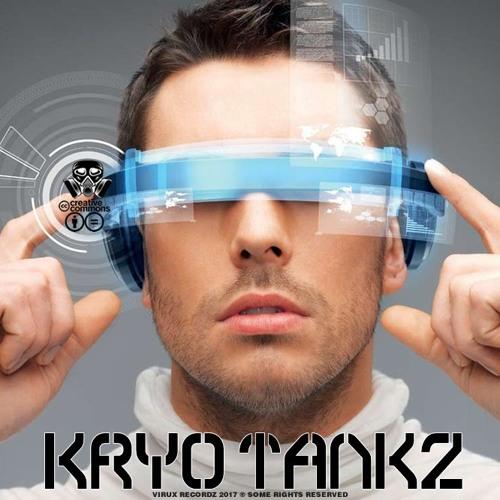 Kryo Tankz ✧ Just Use Your Imagination (Original Mix)