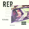 Rep For (Prod. By King Colativo)