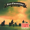 Foo Fighters - Best Of You (SOUNDCHECK Remix)**FREE DOWNLOAD**