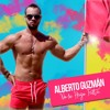No Le Hago Falta (Acústica)-  Alberto Guzmán