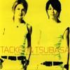 Tackey & Tsubasa - Mirai Koukai (未来航海 cover)