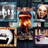$UICIDEBOY$ - KILL YOURSELF PART XVI - XX (FULL SAGAS)