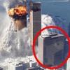 9/11 Was an Inside Job