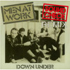 Men At Work - Down Under (SOUNDCHECK Remix)**FREE DOWNLOAD**