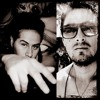 Prono colab. V3 & Miztah Roots - La Batalla Y El Fuego