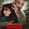 Bhoomi Movie Full Download