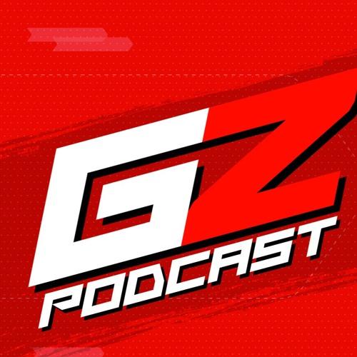 Podcast 09-12: Nintendo Switch, en sus 6 meses de vida- Predicción Nintendo Direct 09-13