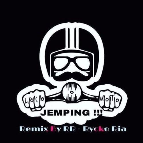 RR - JEMPING !!! PARTY STYLE 2017 V4