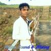Chatri Na Khol Barsaat Me By Dj Satish Amre Mp3