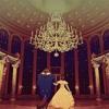 Beauty in the beast Ariana Grande feat John Legend cover