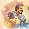 Atif Aslam | Dekha Na tha | Mashup | Cover | Heartbeats Live |  Hammad Sheikh