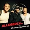Wheeler Walker Jr.