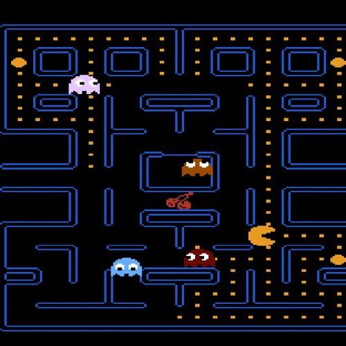 Svjetski dan video igrica