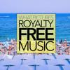 REGGAE Upbeat ROYALTY FREE Content No Copyright MUSIC | B-ROLL SKA ISLANDESQUE (Kevin MacLeod)