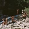 Paradise (Prod. Nomad & Shane Cory)