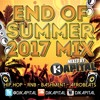 Download DJ Kapital Presents: End Of Summer 2017 Mix - Hip Hop, RnB, Bashment & Afrobeats Mp3