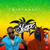 Omarion - Distance (ft Charly Black) by dj skopz