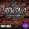 REWIND #1 - (Chingy, Cam'ron, G-Unit, Nelly, Busta Rhymes)