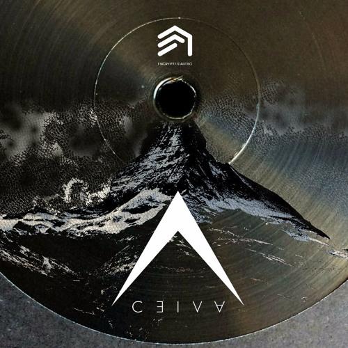 ENV014 - Ceiva
