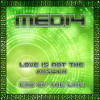 MD4001: Love Is Not The Answer (Original Mix)