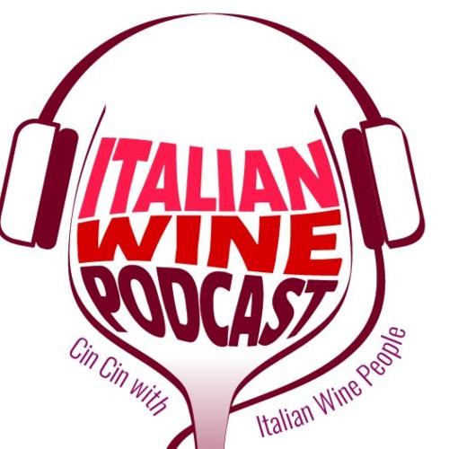 Ep. 54 Monty Waldin interviews Gerd Stepp (winemaker)
