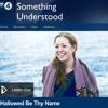 BBC Radio 4 'Something Understood' - Hallowed Be Thy Name - August 2017