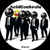AcidControle [Mental Acid Tribecore] mp3