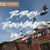 Plash - B-Boy Boom Baps Vol 2 / FREE DOWNLOAD