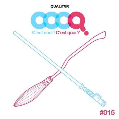 CCCQ#015: Les Sports de fictions