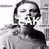 Taylor Swift - reputation DOWNLOAD TORRENT ALBUM