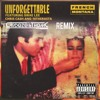 French Montana Ft. Swae Lee - Unforgettable (bootleg Cardozo&ThomC)