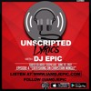 "Unscripted Lyrics Episode 4: ""Catfishing On Christian Mingle"" With Guest CO-Host Steph Love"""