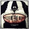 Hornsman Coyote & Jah Mason - Belly Of The Beast (Filip Motovunski Remix)(Bad Taste)
