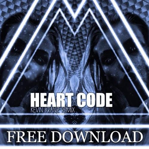 Code Blue Movie Free Download