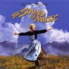 My Favorite Things (The Sound Of Music OST) - Vn Vn Vn Vc Pf