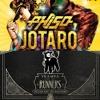 Phiso x Trampa - Jotaro x Runners (BLKSHP Edit)