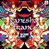 Ganesha Trance mp3