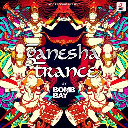 Ganesha Trance