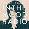 Nicole Moudaber @ Blend 176 2017-09-11 Artwork