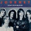 Journey Donu00b4t Stop Believin Reggae Remix Mp3
