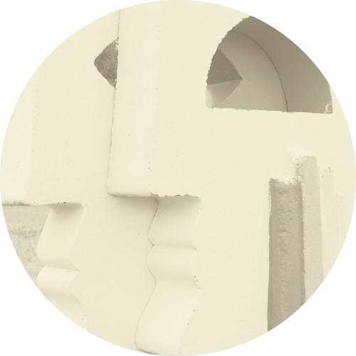 B2 - Sander Baan - Marrie - Preview