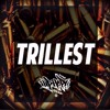 ''The Trillest'' prod. by ZIZOU