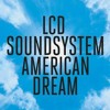 lcd soundsystem it star wars james bond   ep  80