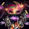 DJ~TaufikHarahap~DJ Breakbeat Remix Terbaru Dugem Nonstop 2017