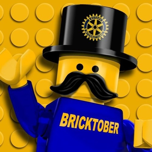 Curtin FM 100.1 interview Bricktober-Perth 2017
