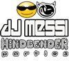 Mindbender Parties - LIVE DJ Messi @ HAVANA NIGHTS - Hamptons, N.Y. - 9-9-17