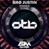 Brø Justin - Power [EDMOTB066]